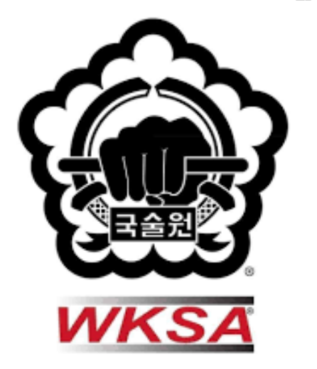 Kuk-sool-won-of-lowestoft–halesworth